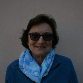 Ilse Lochner