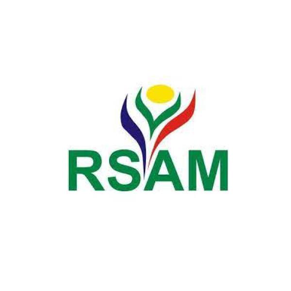 RSAM2