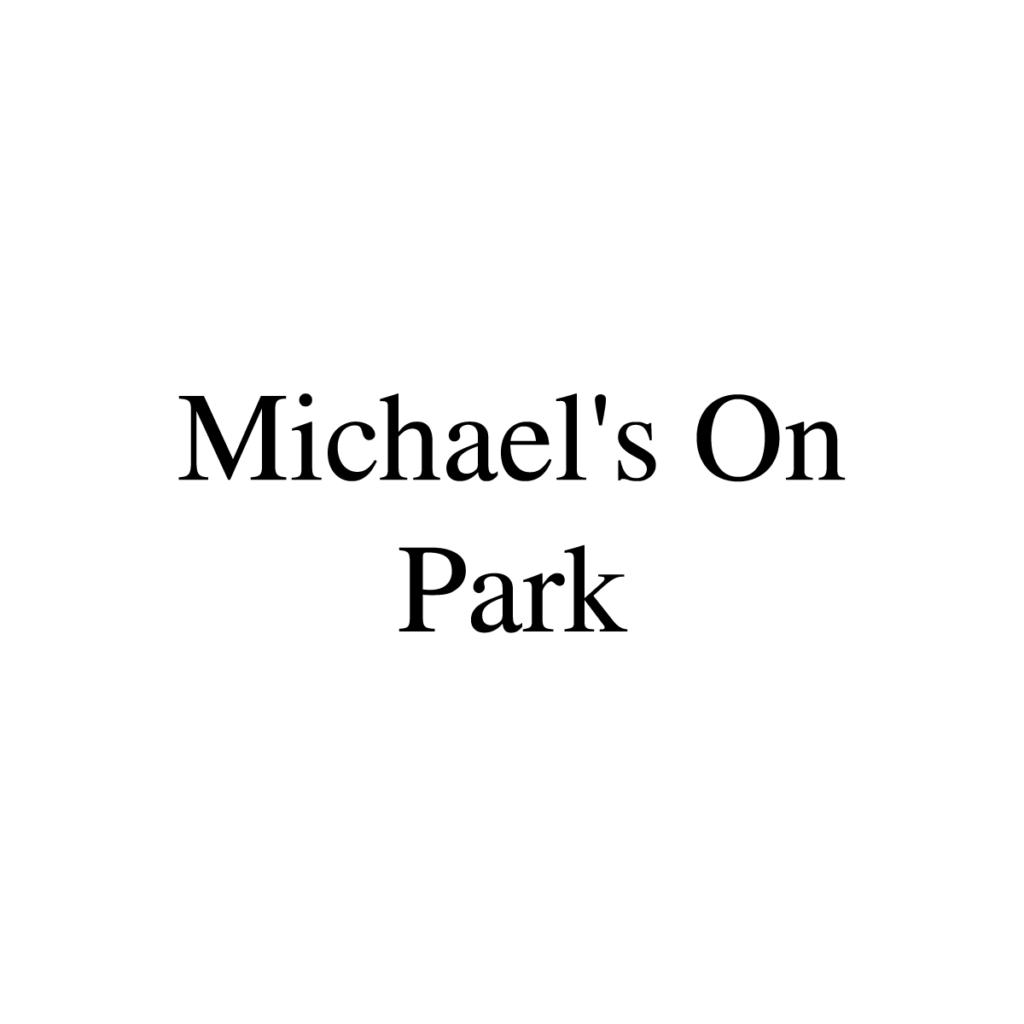 on-park