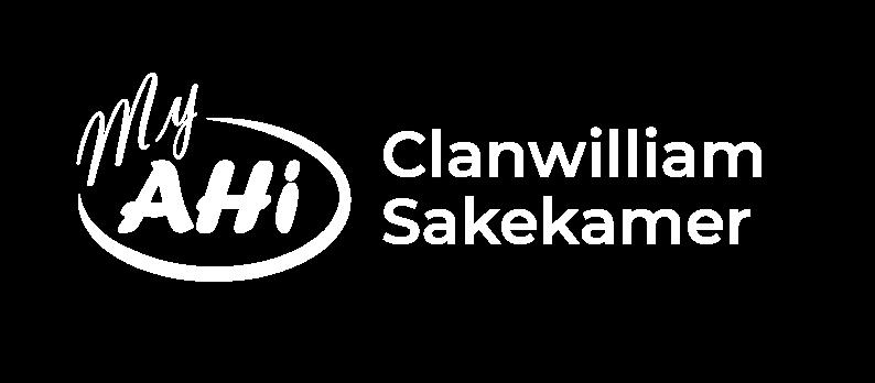Clanwilliam Sakekamer
